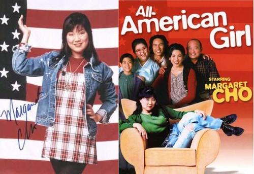 National Asian American Coalition NAAC