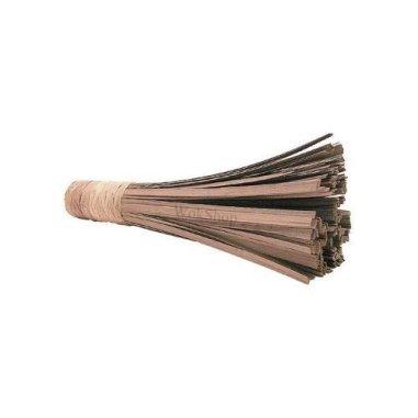 bamboo brush